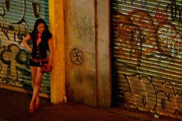 prostitucion-siglo-xxi